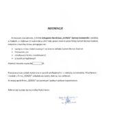Barosz-ref.0903.2018-M