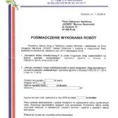 Powiat.Zarz.DrógRacibórz-ref.11.06.2019-M